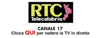 rtclogo2011rgb