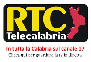 Dal 1976 la prima RadioTelevisione della Calabria